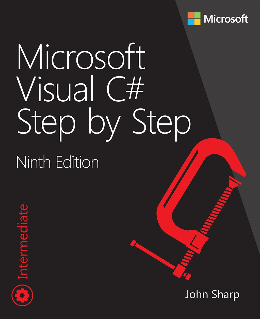 Microsoft visual c step by step 9th edition microsoft press store microsoft visual c step by step 9th edition fandeluxe Images