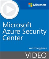 Microsoft Azure Security Center (Video)