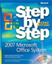 2007 Microsoft Office System Step by Step, 2nd Edition