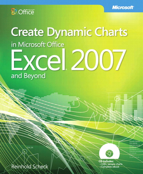 microsoft excel book in gujarati