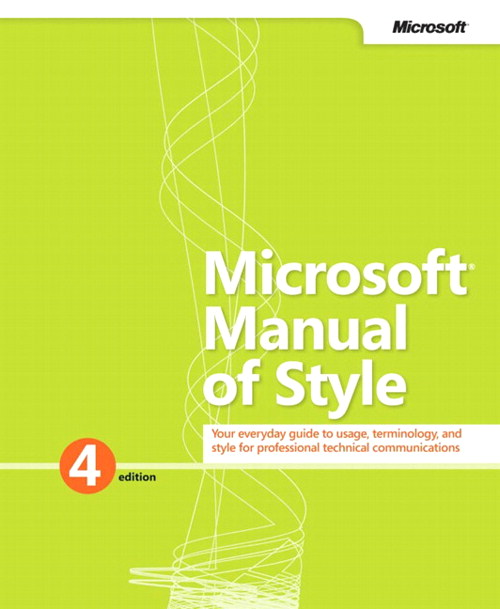 microsoft access training manual pdf