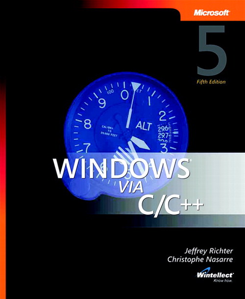 programming applications for windows by jeffrey richter pdf