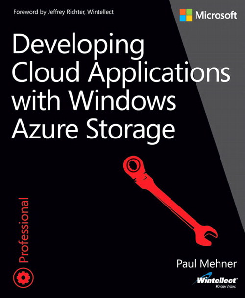 developing and securing the cloud book pdf