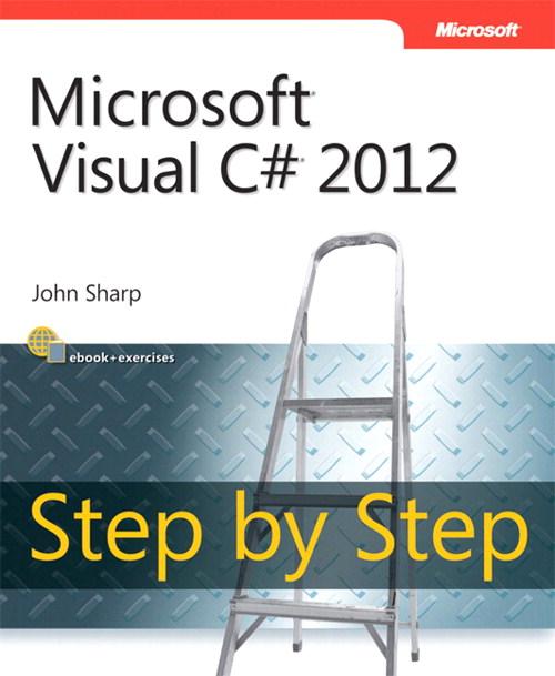 download The Adobe Illustrator CS Wow! Book