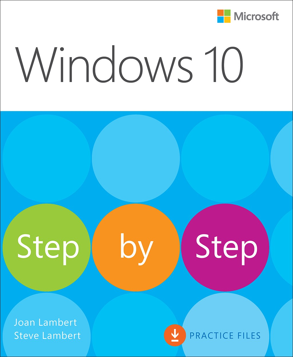 ebook windows 10 pour les nuls