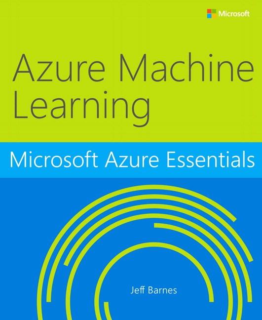 windows azure machine learning