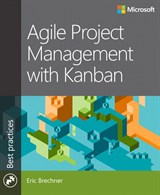 Agile Project Management with Kanban