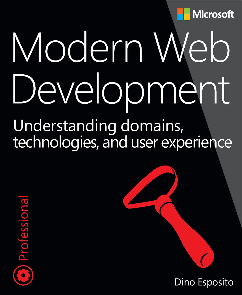 Modern Web Development