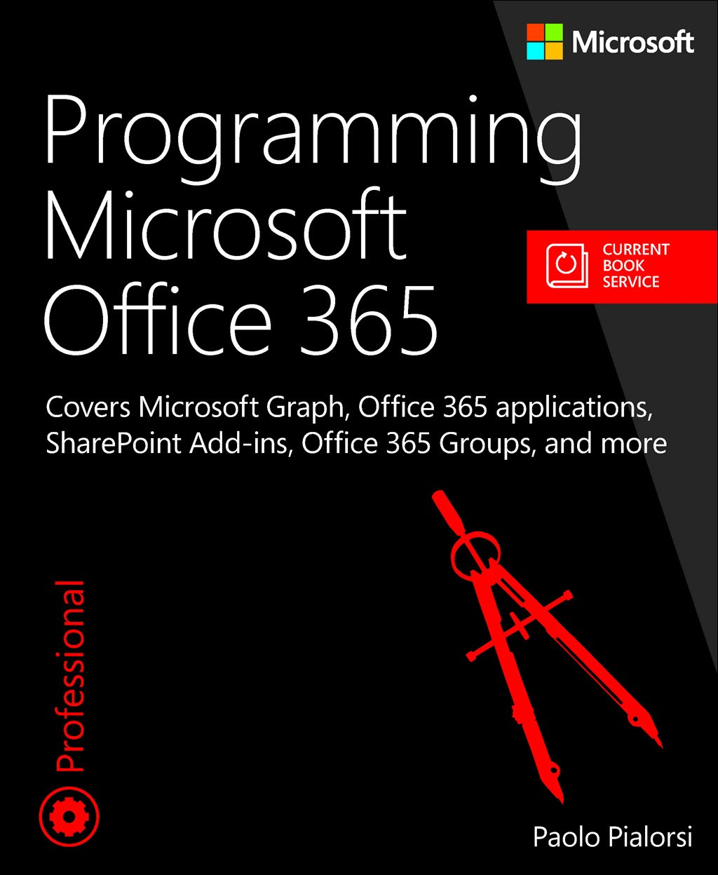 mcsa office 365 study guide