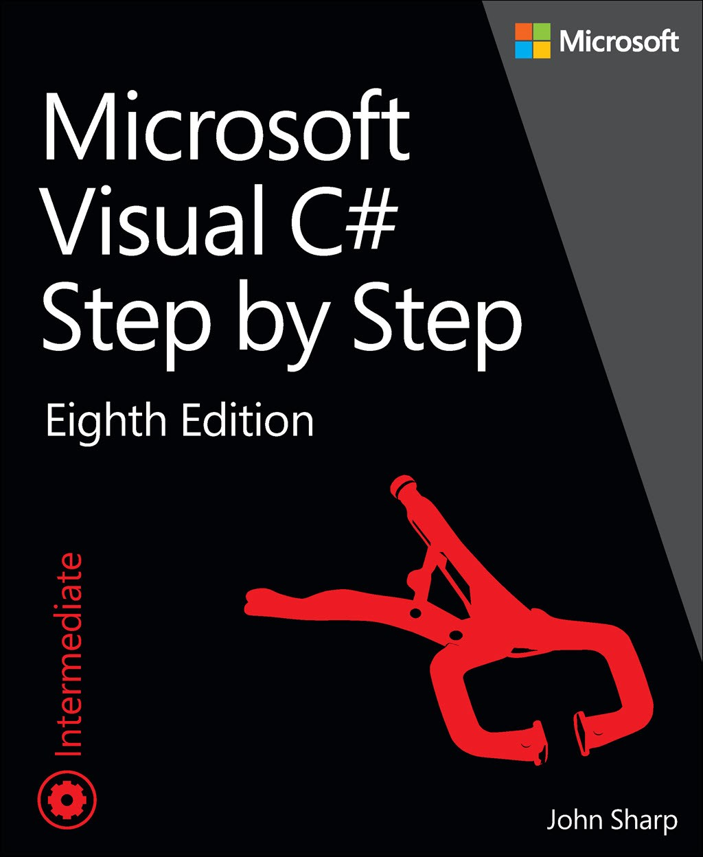 microsoft visual c step by step 8th edition microsoft press store