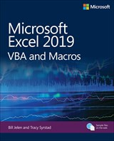 vba and macros for microsoft excel business solutions pdf